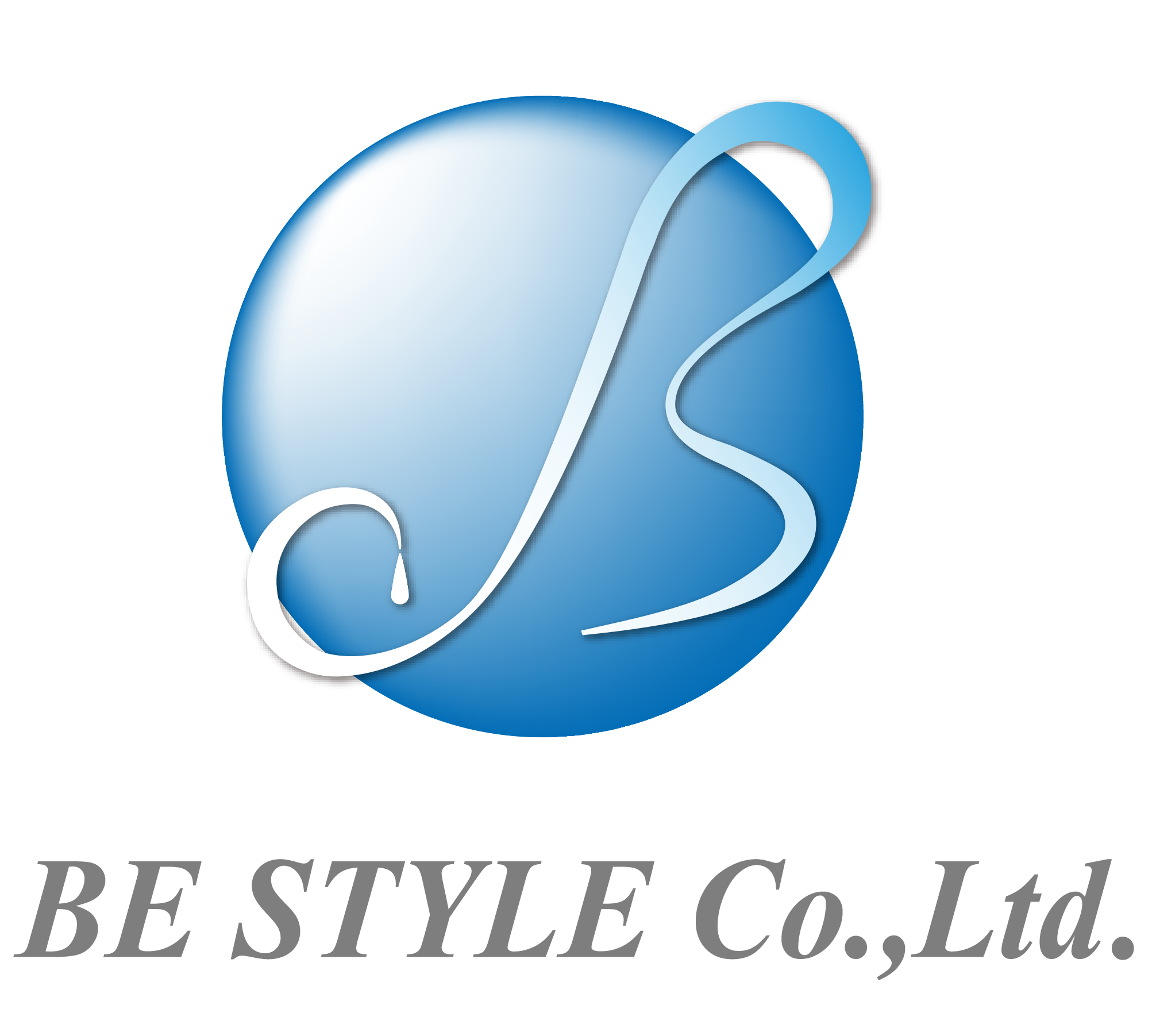 Bestyle Co.,Ltd.
